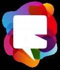 Imagen de Logo en Pie de Página